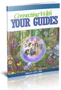 Guides Medium